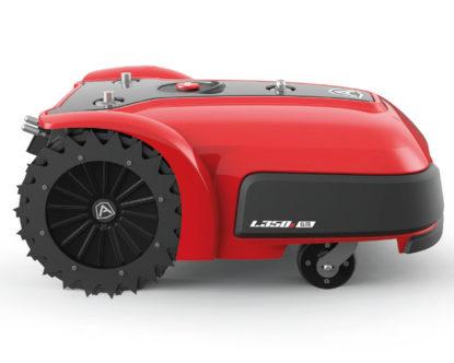 l350-2