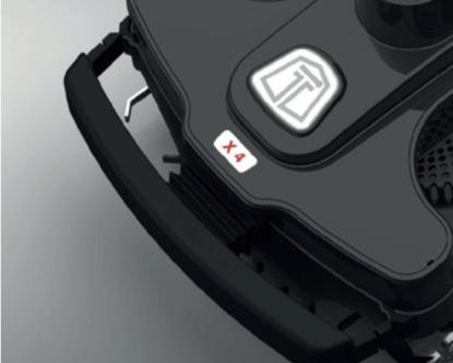 nexttech-b-x4-paraurti-sensore