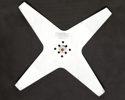 nexttech-x2-4