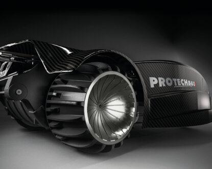 protech-b40i_low