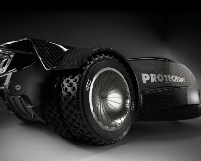 protech-d40i_low